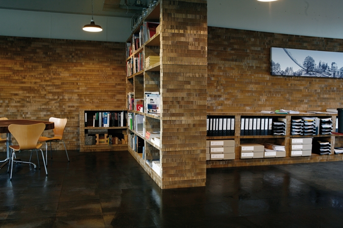 Verbouwing tot with interieur architecten amsterdam for Interieurarchitecten nederland